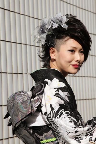 No.375 ディスカッション山口 | ふりそで美女スタイル〜振袖BeautyStyle〜 (17494)