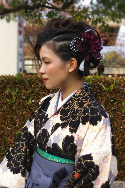 No.154 R | ふりそで美女スタイル〜振袖BeautyStyle〜 (17499)