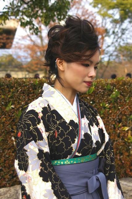No.154 R | ふりそで美女スタイル〜振袖BeautyStyle〜 (17500)
