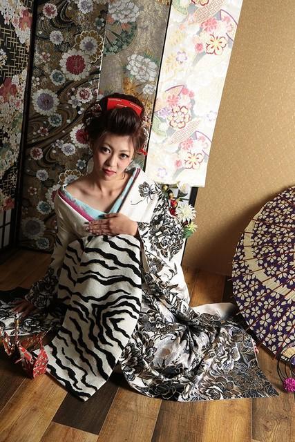 撮影日記   大阪・神戸・京都の成人式写真撮影の成人式写真館HONEY&CRUNCH (17751)