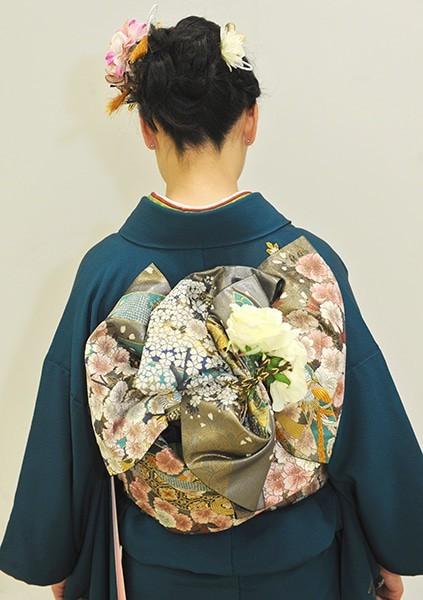 No.632 みか | ふりそで美女スタイル〜振袖BeautyStyle〜 (17752)
