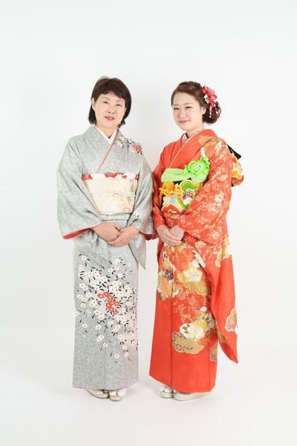 撮影日記   大阪・神戸・京都の成人式写真撮影の成人式写真館HONEY&CRUNCH (17786)
