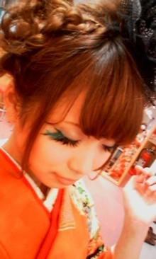 成人式★振り袖☆|小塚麻央オフィシャルブログ「Sweet Days」Powered by Ameba (18443)