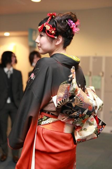 No.113 しか | ふりそで美女スタイル〜振袖BeautyStyle〜 (18784)