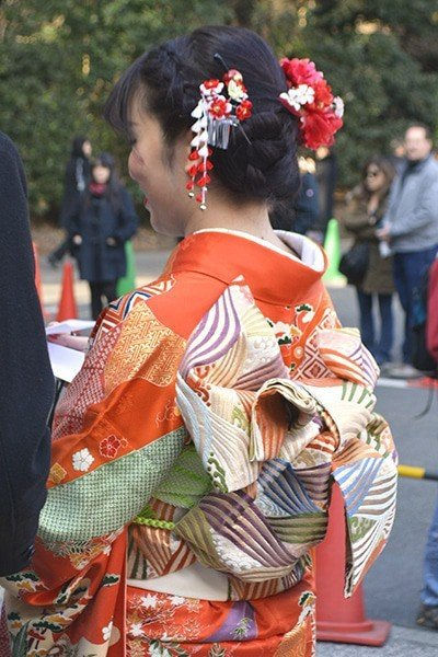 No.606 まゆそん | ふりそで美女スタイル〜振袖BeautyStyle〜 (18929)
