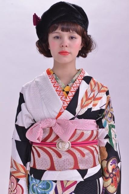 NO.783mimore やくも(No: 18105) / ブライダルコア伊谷 | My振袖 (19160)