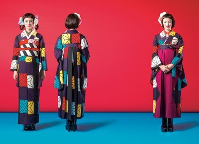 JROSSO(No: 1418) / レンタルコスチューム姫路店 - 卒業式と成人式の袴レンタル日本最大級の情報サイト (19191)