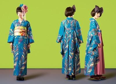 JROSSO(No: 1417) / レンタルコスチューム姫路店 - 卒業式と成人式の袴レンタル日本最大級の情報サイト (19192)