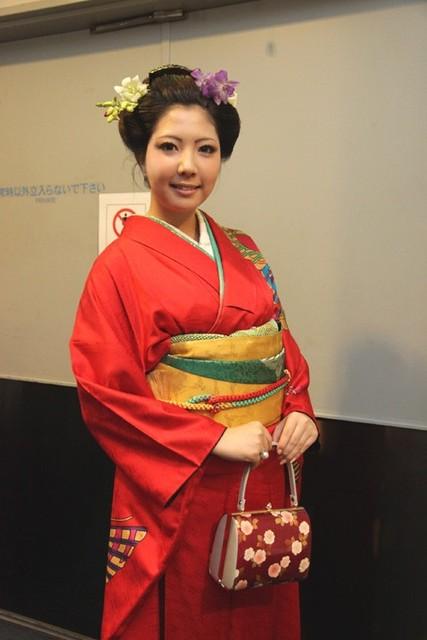 No.102 あんな | ふりそで美女スタイル〜振袖BeautyStyle〜 (19687)