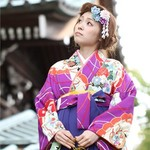 ショートをキュートに変身させる♡卒業式袴の髪型をご提案♪