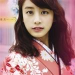 これっていいね!袴×ダウンスタイル♡ 卒業式の髪型カタログ