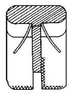 小物の名称と役割 | 着付け教室きものカルチャー研究所 (20341)