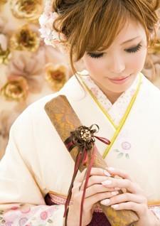 三景スタジオ2条店 / 北海道 - 卒業式と成人式の袴レンタル日本最大級の情報サイト (20646)