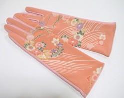 今年の着物手袋:ENTRE DEUX VINS:So-netブログ (20930)