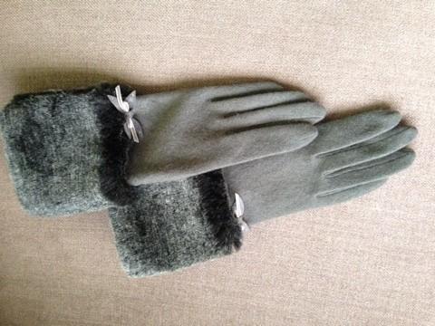着物用手袋|和装コンシェルジュふみ姐の*きものの魔法* たままゆブログ in 鎌倉・長谷 (20933)