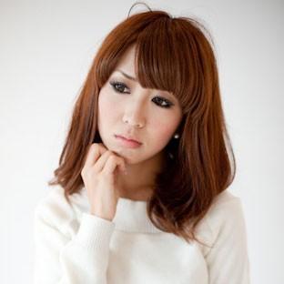 みんなが素敵と感じる袴姿ってどんなもの? - 卒業式と成人式の袴レンタル日本最大級の情報サイト (20965)