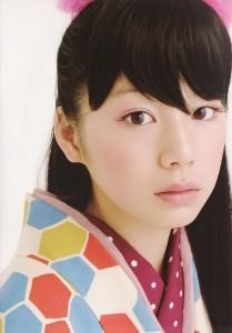 卒業式の袴・着物姿向け和風メイクのやり方 | あなたの疑問が解決するブログ (21317)