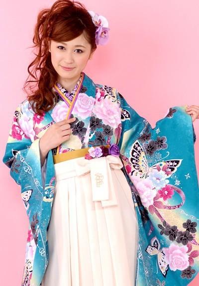 まるやま・京彩グループ / 神奈川県 - 卒業式と成人式の袴レンタル日本最大級の情報サイト (21335)