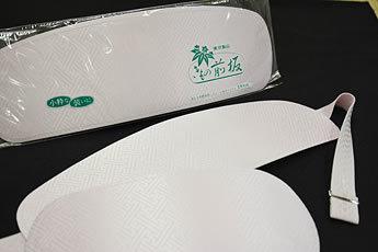 おすすめ和装小物 | 肌襦袢・足袋・帯板など、着物に欠かせない小物のことなら和福屋・和ろうどへ! (21414)