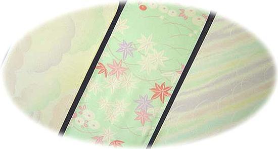 【楽天市場】着付け小物>帯板(前板):安売り天国とせん (21416)