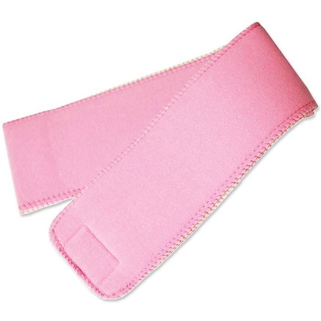 【楽天市場】和装マジックベルト 伊達締め ピンク きものベルト 着付けベルト 着物:北陸のきもの問屋 越前屋 (21453)
