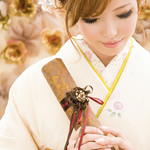 【髪型】絶対カワイイ♡《袴×リボン》の卒業式ヘア