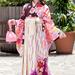 【画像付き】卒業式の袴コーデ♡テイスト別コレクション