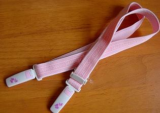 3/8 出張着付け教室 重ね衿の使い方 - きもののきにっき (22377)