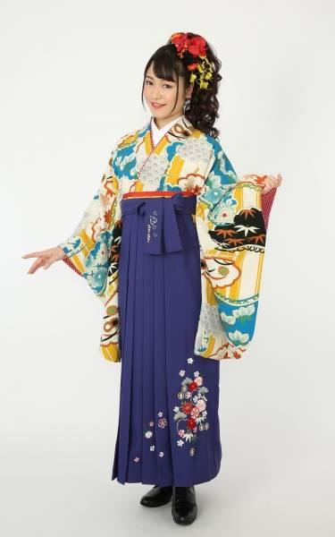 http://myhakama.jp/item/detail/id/2299 (23033)