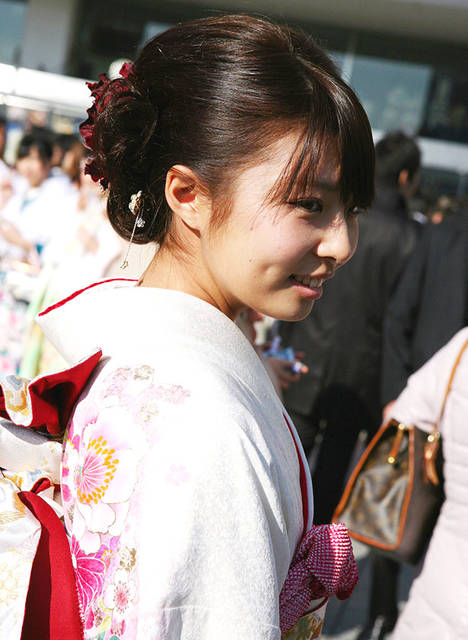 kimonosekai.com