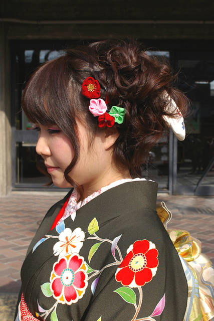 No.169 もち   ふりそで美女スタイル〜振袖BeautyStyle〜 (23711)