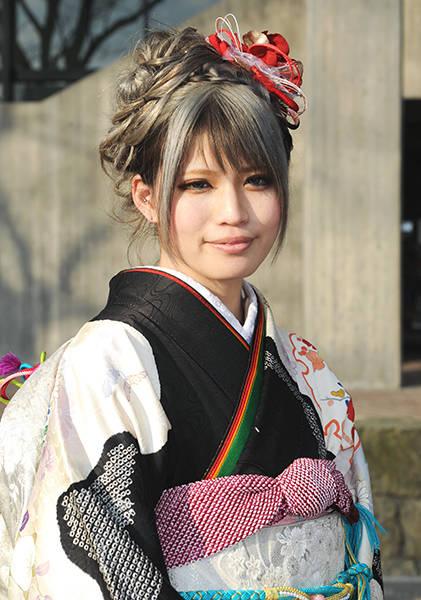 No.634 みずき | ふりそで美女スタイル〜振袖BeautyStyle〜 (23833)