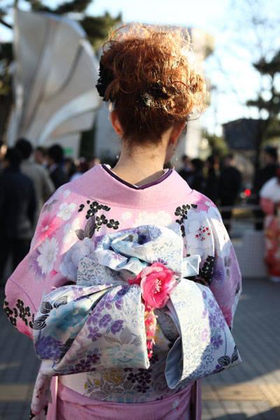 No.083 ひとみ   ふりそで美女スタイル〜振袖BeautyStyle〜 (23919)