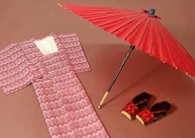 雨の日の心得  | キモノ新空間  Arata Atelier | 着物染色家 佐藤節子 | あらた工房 (24816)