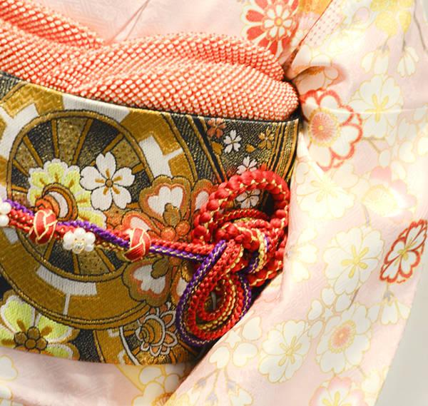No.649 カゲヤマ | ふりそで美女スタイル〜振袖BeautyStyle〜 (24896)