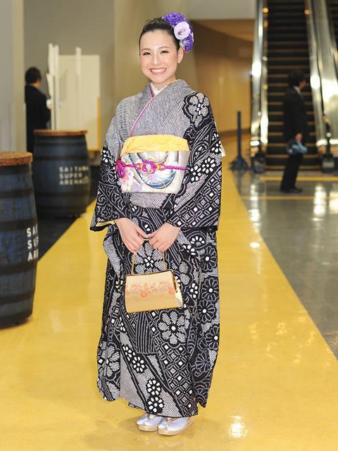 No.481 もえ   ふりそで美女スタイル〜振袖BeautyStyle〜 (25291)