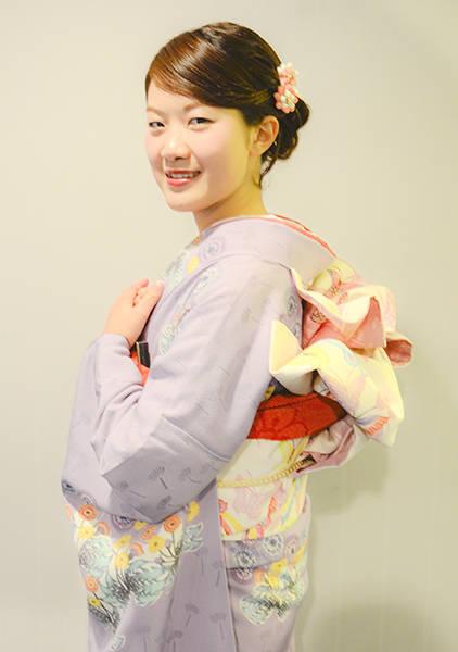No.677 まや | ふりそで美女スタイル〜振袖BeautyStyle〜 (25441)