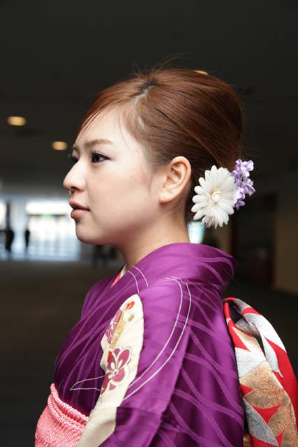 No.143 ゆめ | ふりそで美女スタイル〜振袖BeautyStyle〜 (25443)