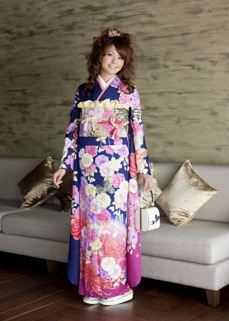 be stylish3610 (No.4615) / SISUI | My振袖 (26049)