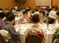 THE きもの学院 東京・横浜の着付教室 (26414)