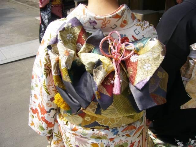 東京 浅草で着物体験をしてみよう♪(浅草で着物体験ができる4つのお店)  |  ゲストハウスわさびコラム (26682)