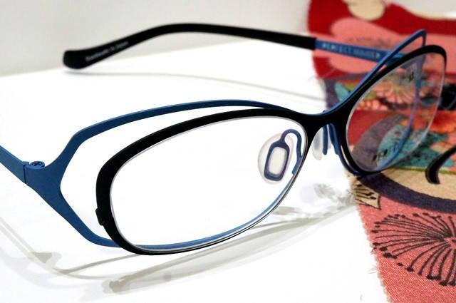 着物にも似合う眼鏡作りました!9月1日 限定生産販売|メガネのササガワ店長ブログ (26968)