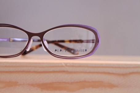 green optical |   着物にも合う眼鏡 (26976)