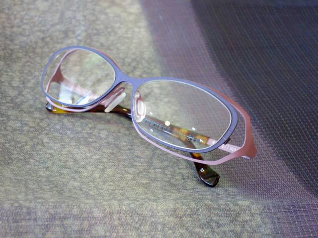 MuRA blog: 着物と眼鏡【10】キモノメガネの全色紹介とショップ情報 (26978)