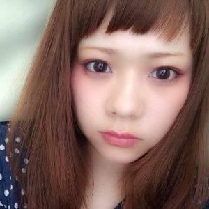 2015  4月|snob 京都市・千里中央・南草津・高槻のヘアサロン-美容室-スノッブ (27060)