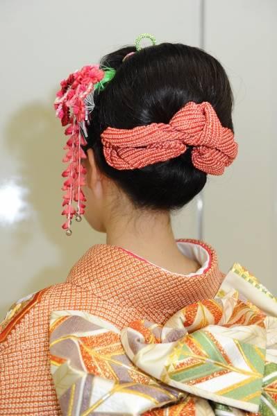 No.411 まいか | ふりそで美女スタイル〜振袖BeautyStyle〜 (27078)