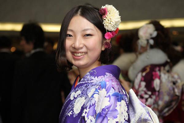 No.089 よーじや | ふりそで美女スタイル〜振袖BeautyStyle〜 (27966)