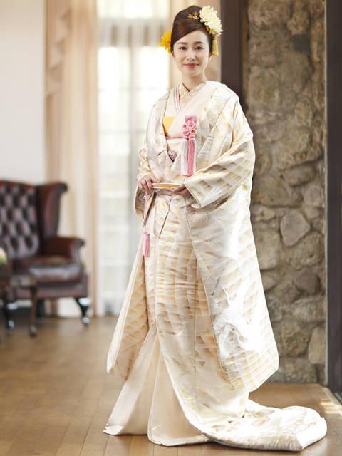 和の挙式・神前式・神社で挙式後におすすめの披露宴会場・会食会場を探す | 日本の結婚式ドットコム (29290)