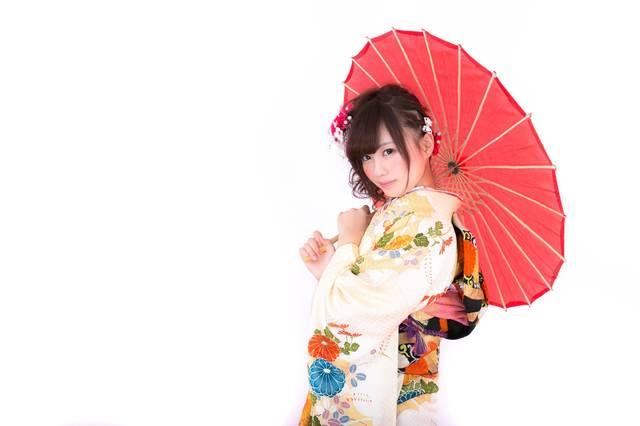 ぱくたそ-フリー写真素材・無料ダウンロード (29721)
