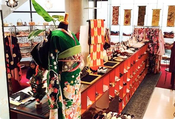 キモノハーツ神戸 kimono hearts kobe / 兵庫県 口コミ・評判 | My振袖 (30721)